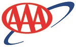 High res AAA Logo in JPEg